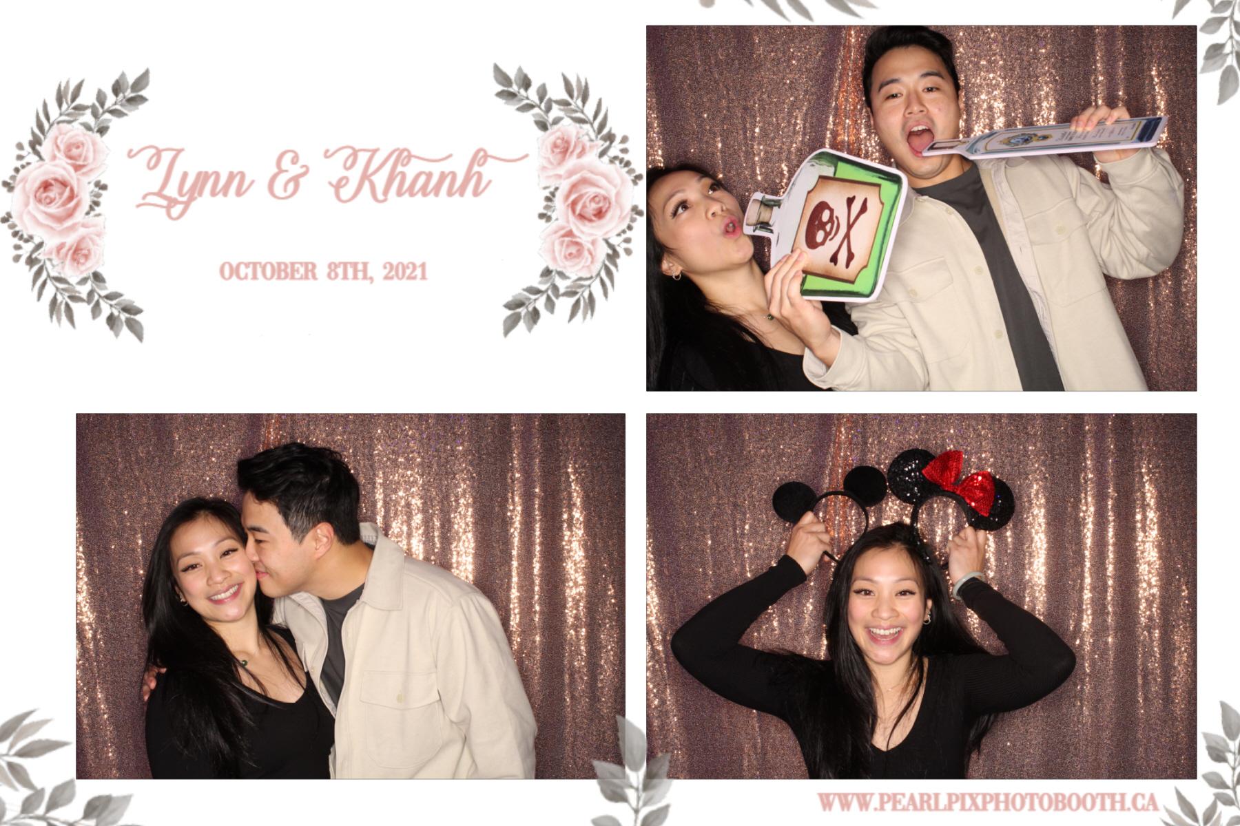 Lynn _ Khanh Engaged_08