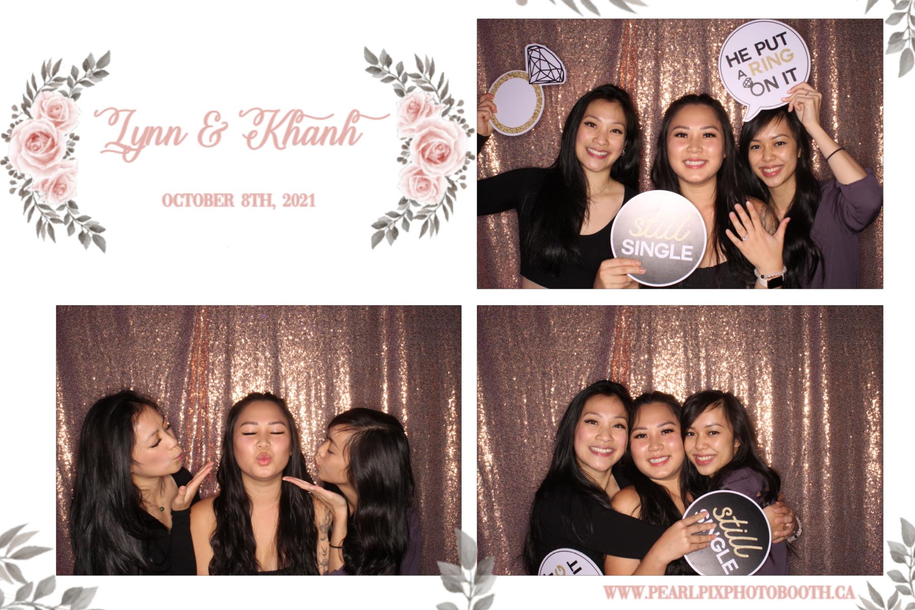 Lynn _ Khanh Engaged_12