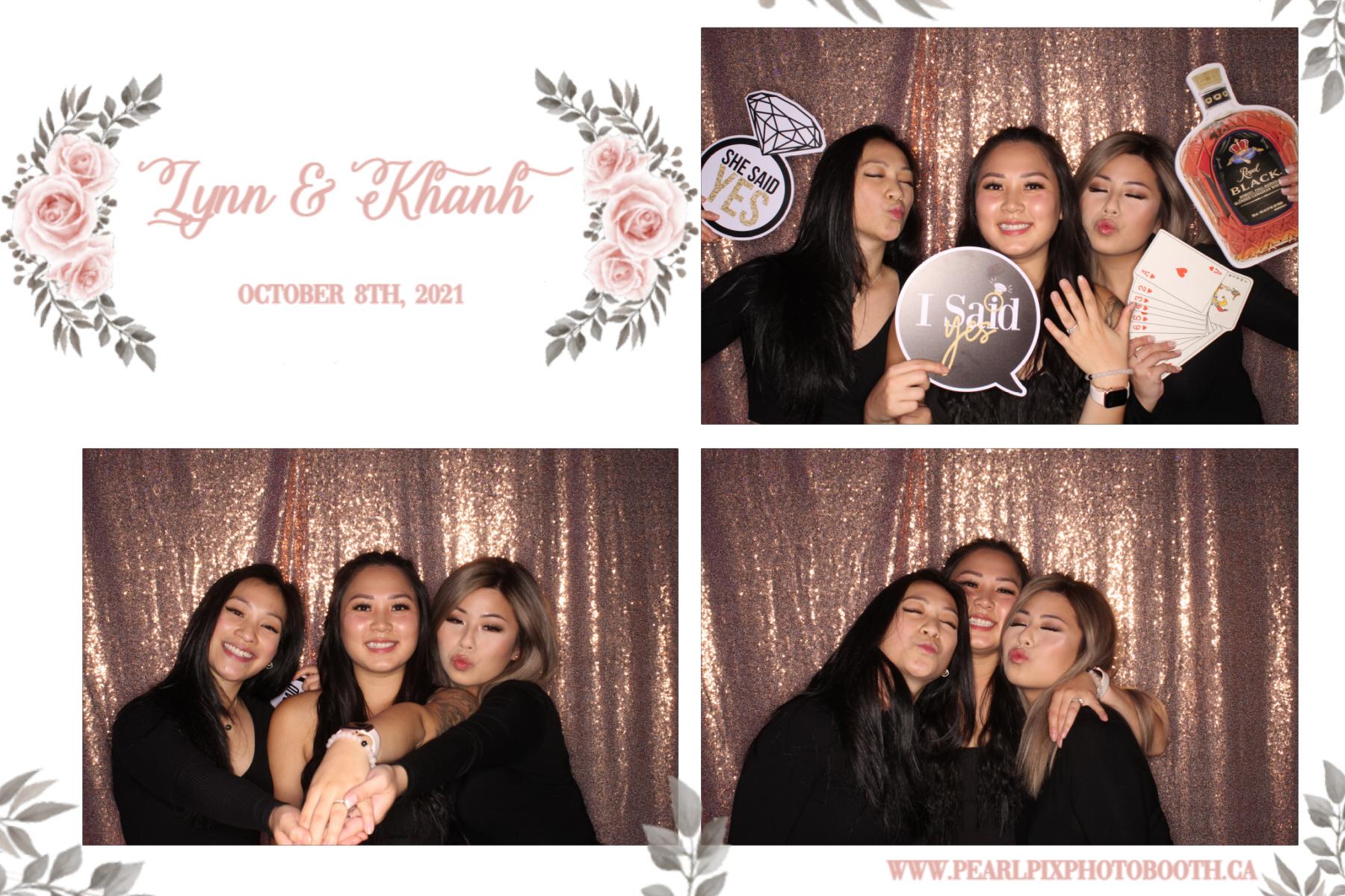 Lynn _ Khanh Engaged_14