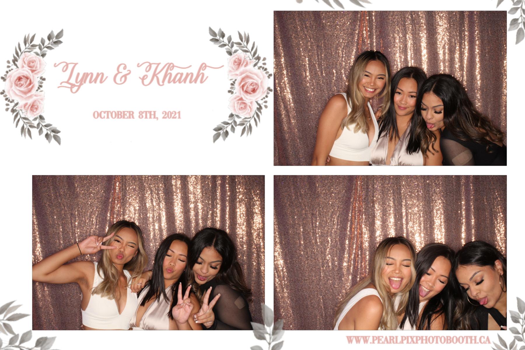 Lynn _ Khanh Engaged_16