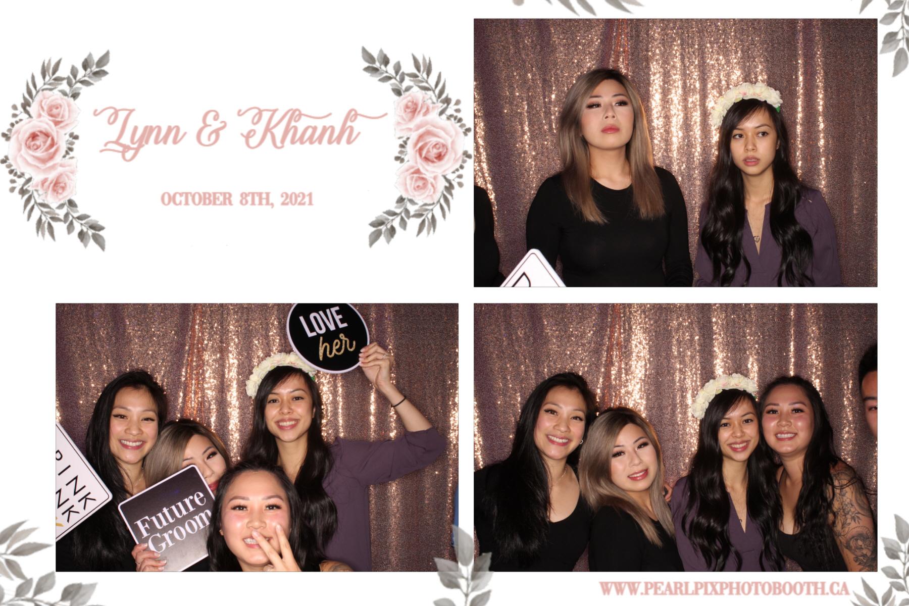 Lynn _ Khanh Engaged_22