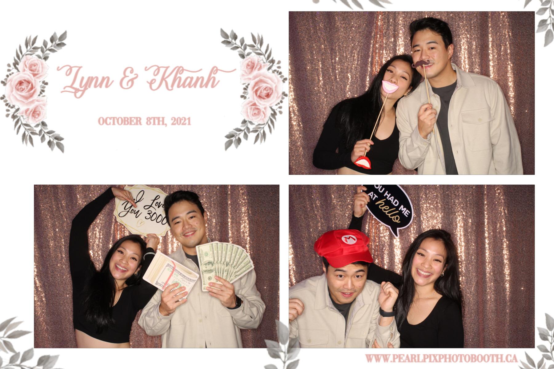 Lynn _ Khanh Engaged_24