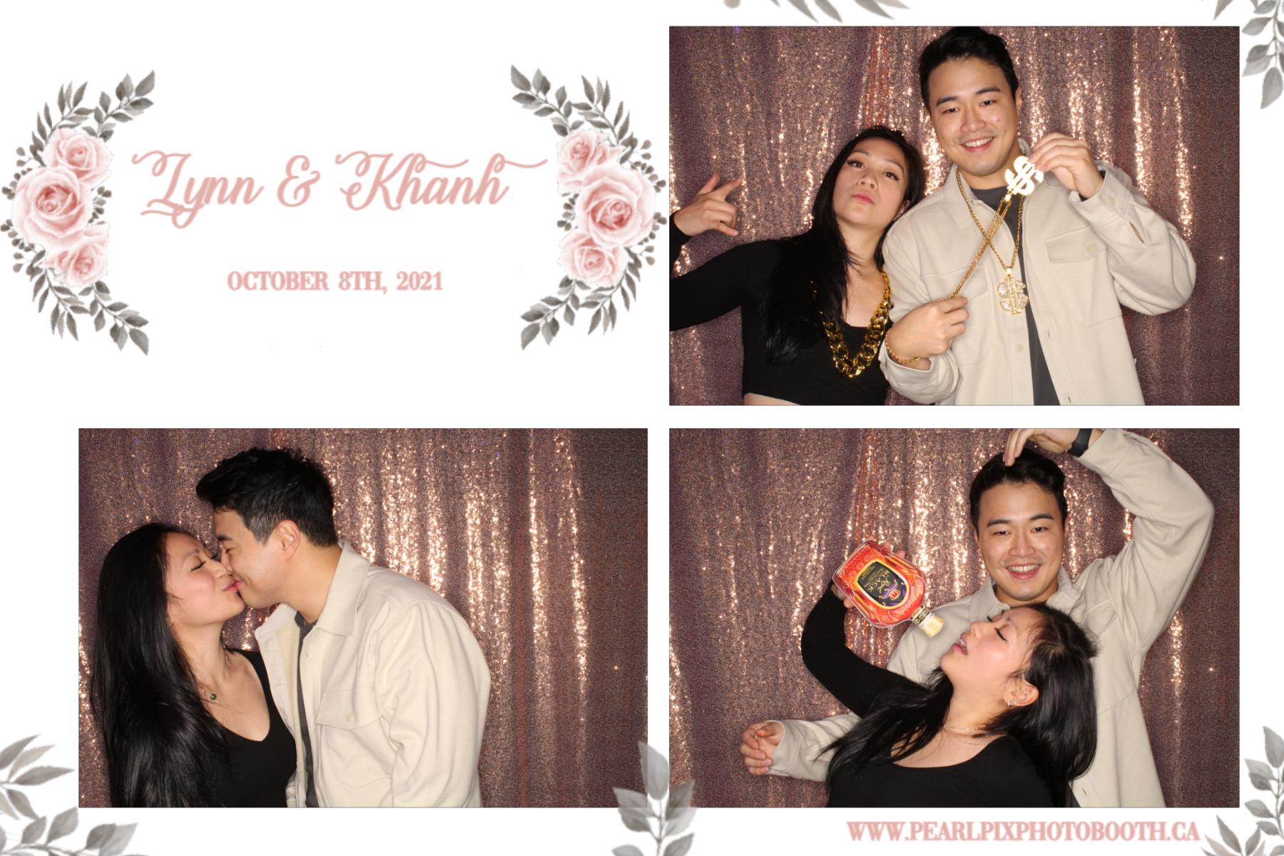 Lynn _ Khanh Engaged_25