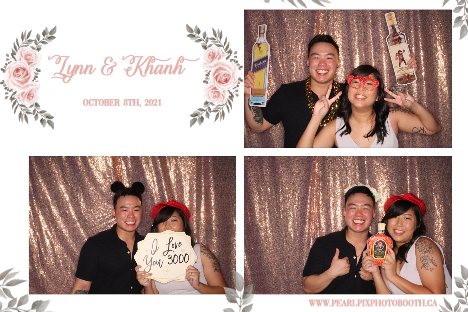 Lynn _ Khanh Engaged_27