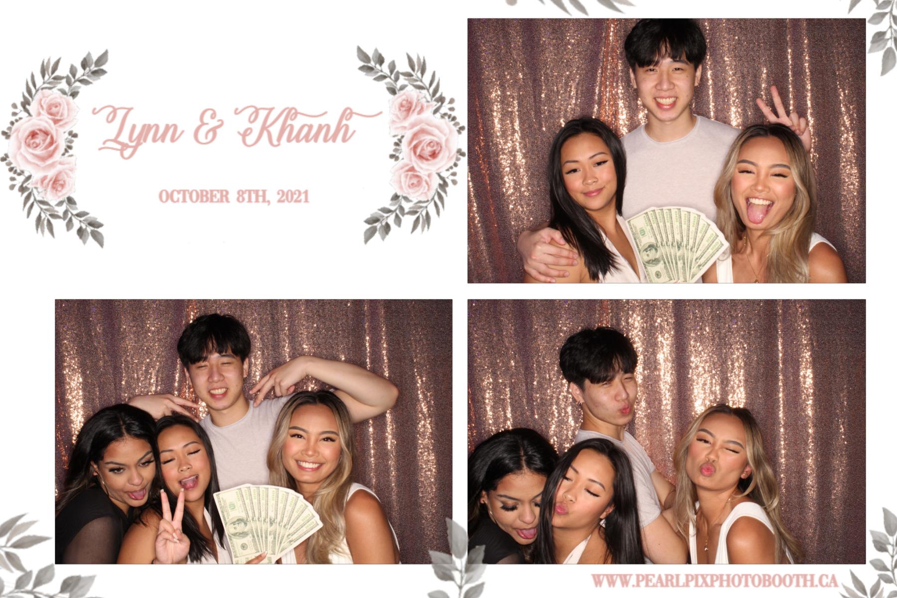 Lynn _ Khanh Engaged_28