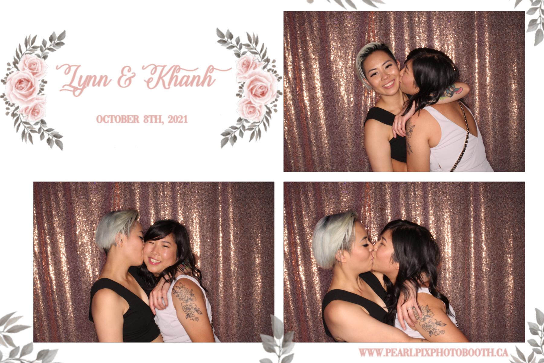 Lynn _ Khanh Engaged_33