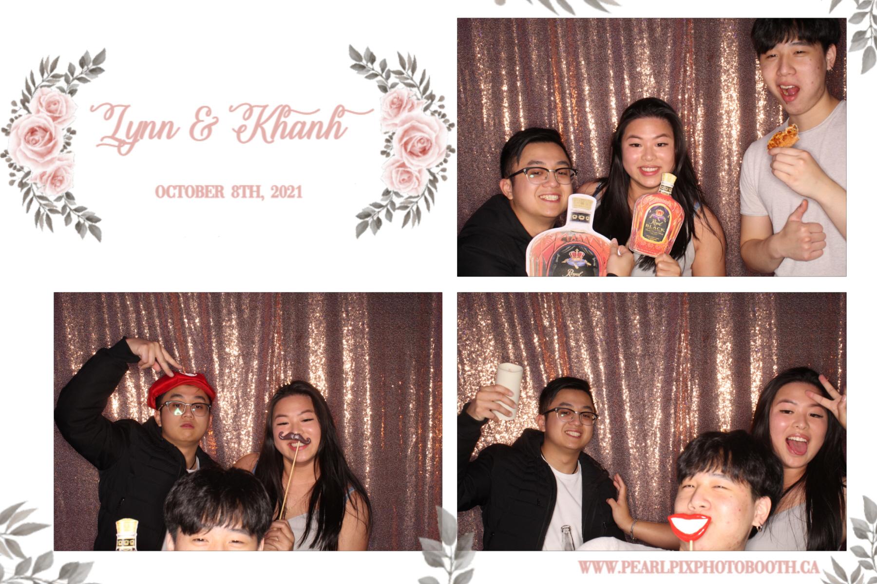 Lynn _ Khanh Engaged_35