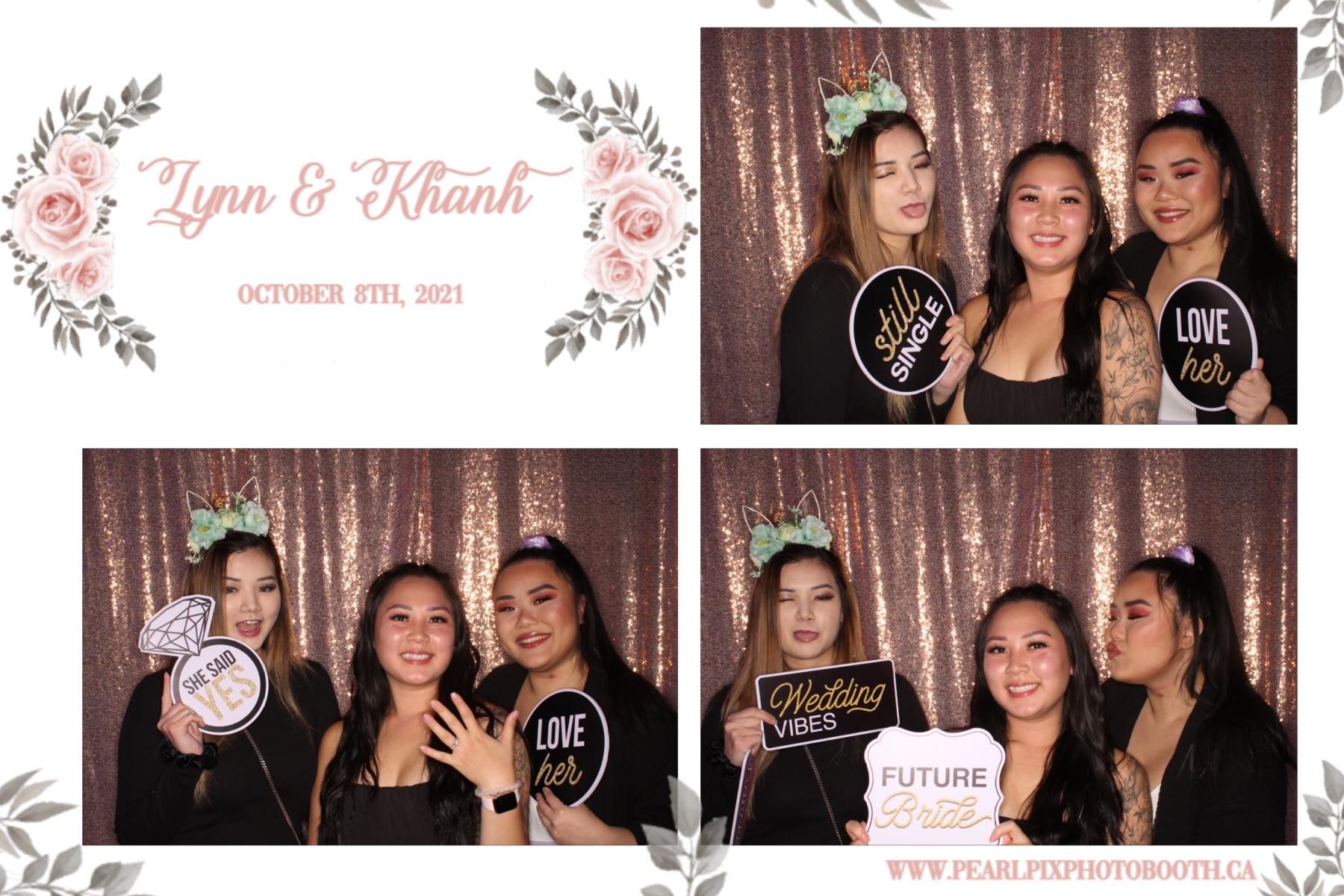 Lynn _ Khanh Engaged_36