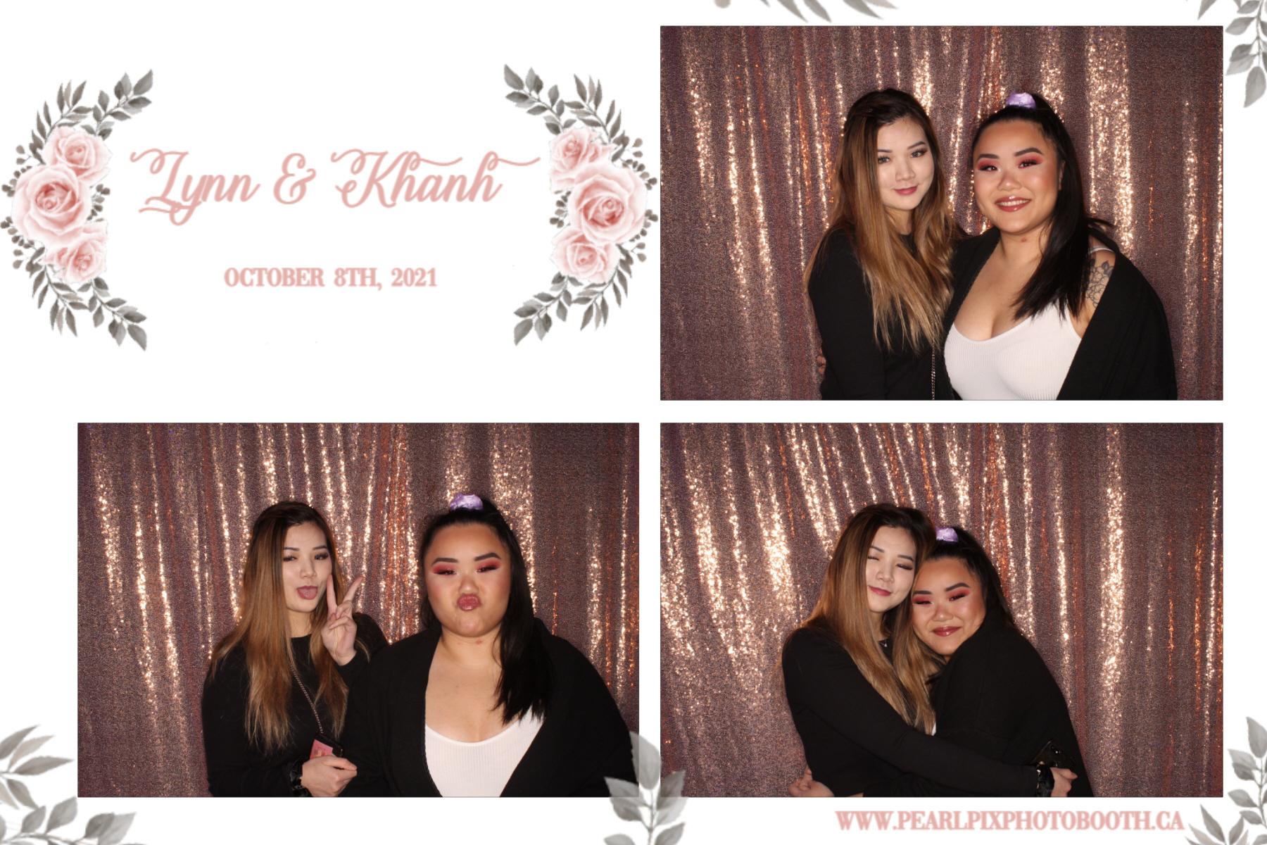 Lynn _ Khanh Engaged_38