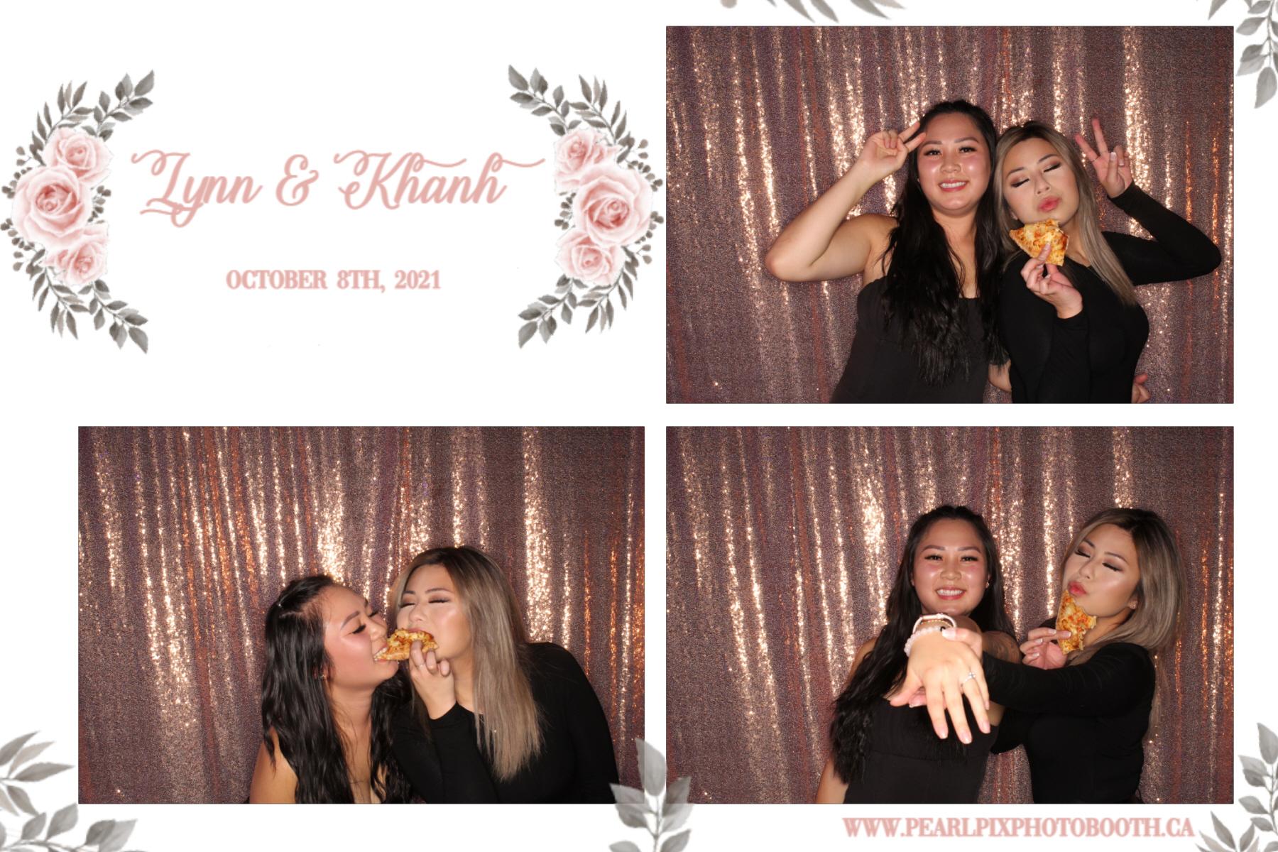 Lynn _ Khanh Engaged_39
