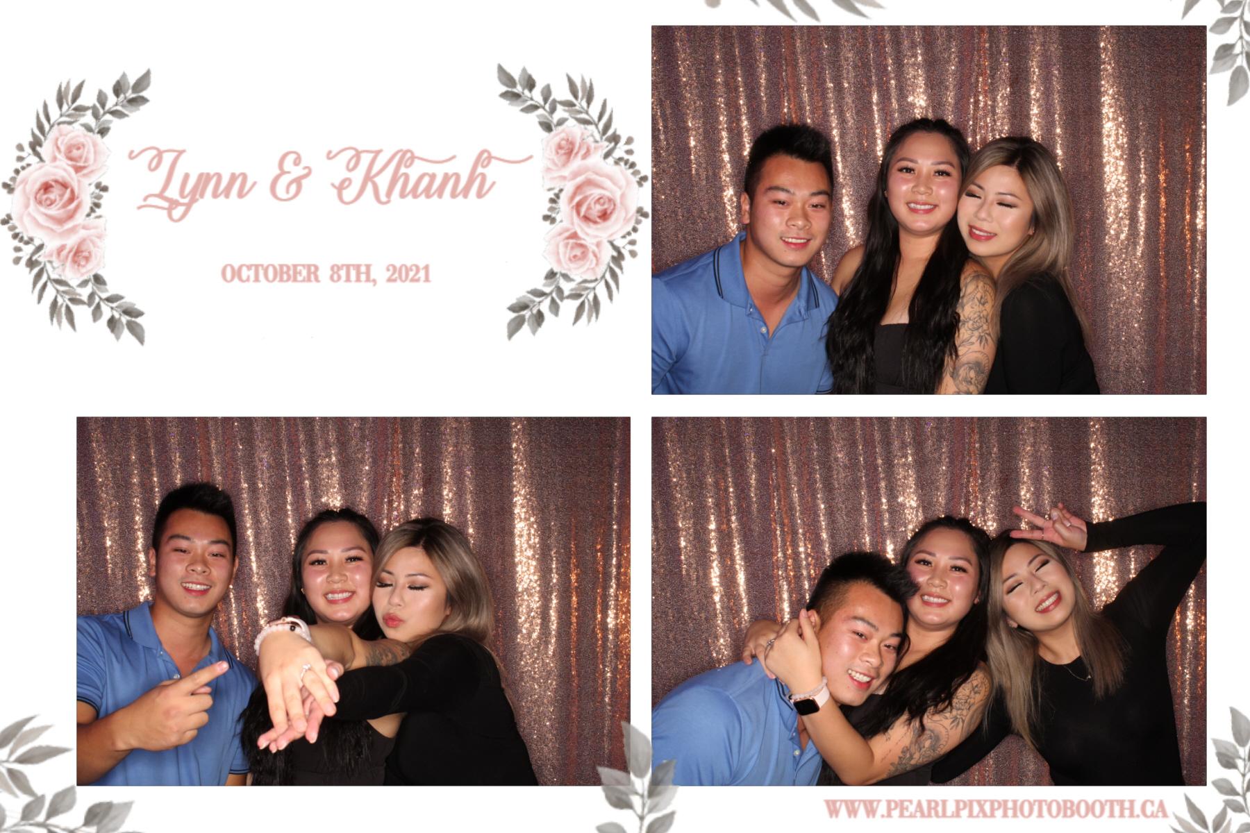 Lynn _ Khanh Engaged_40