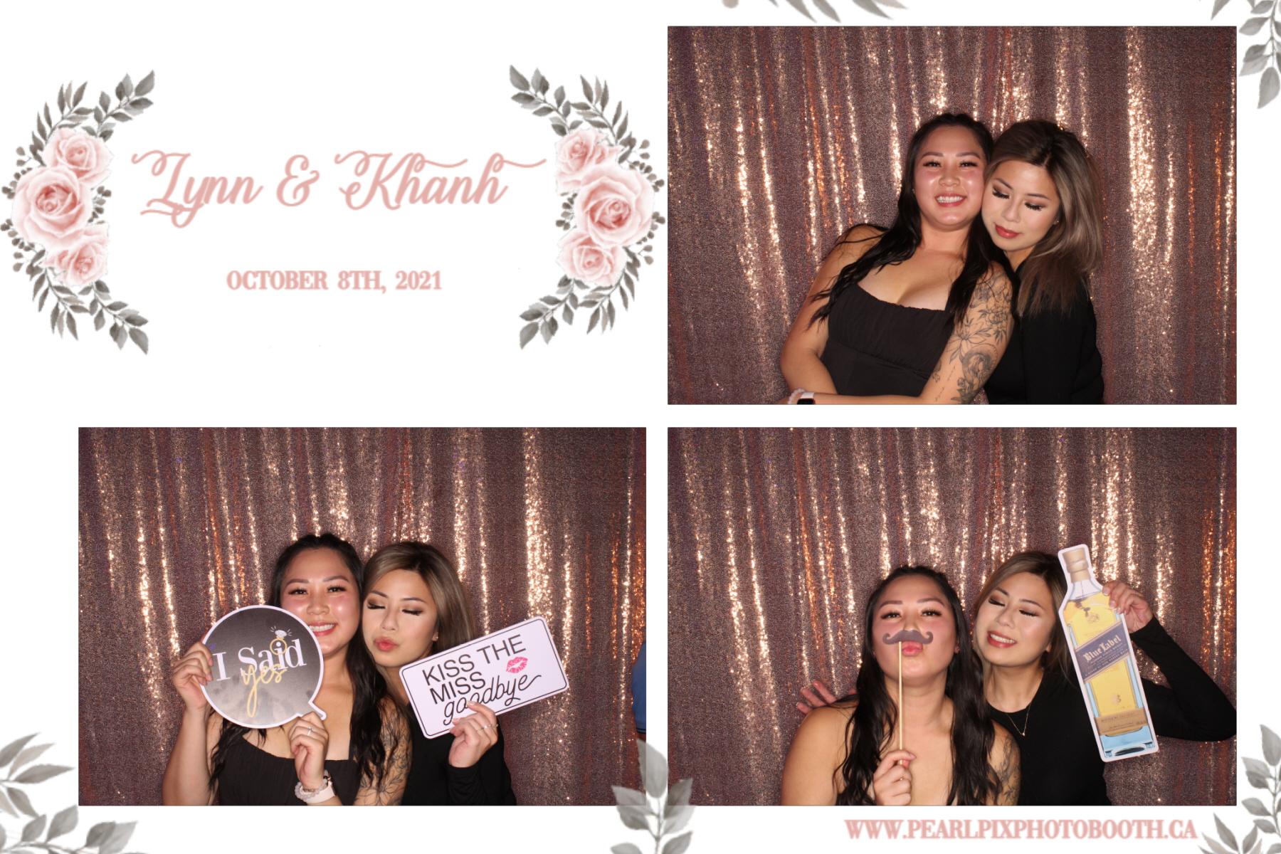 Lynn _ Khanh Engaged_41