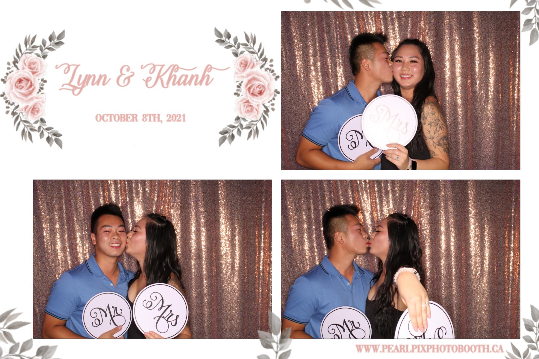 Lynn _ Khanh Engaged_42