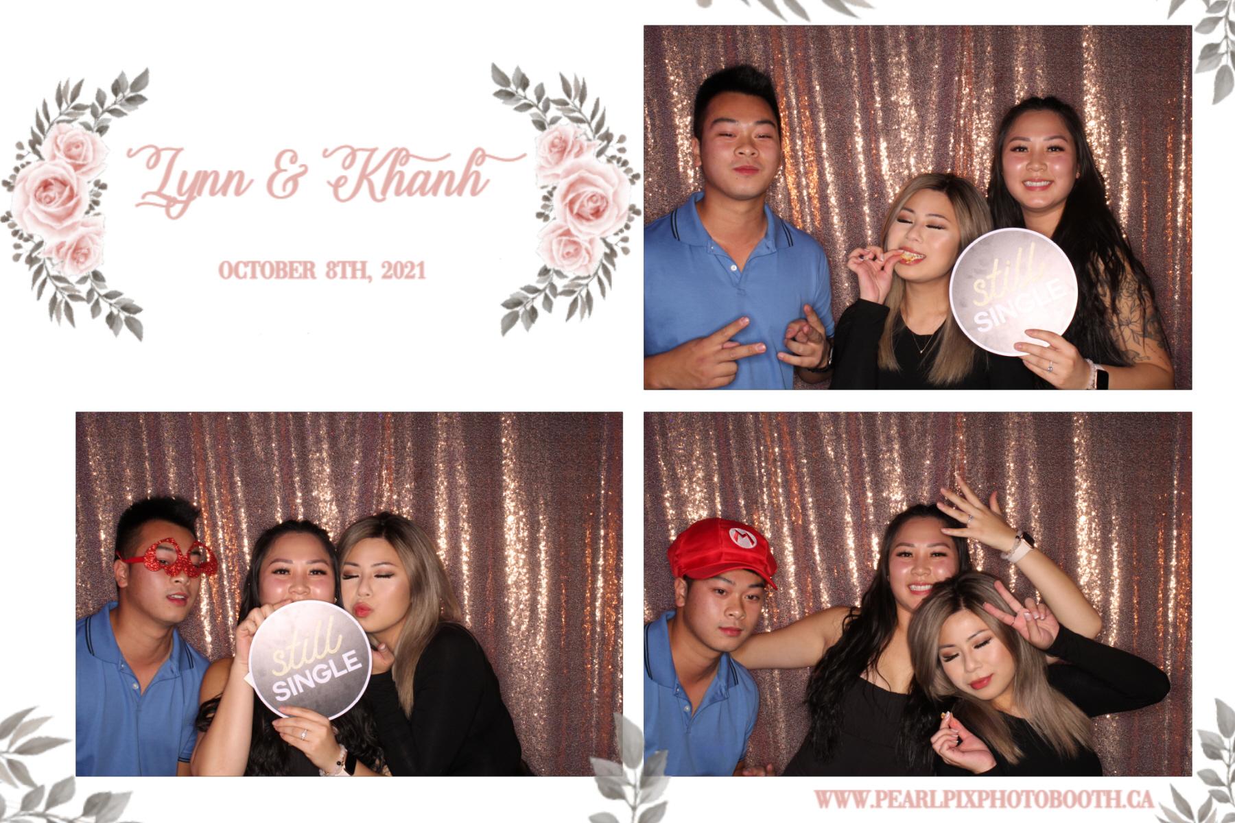 Lynn _ Khanh Engaged_43