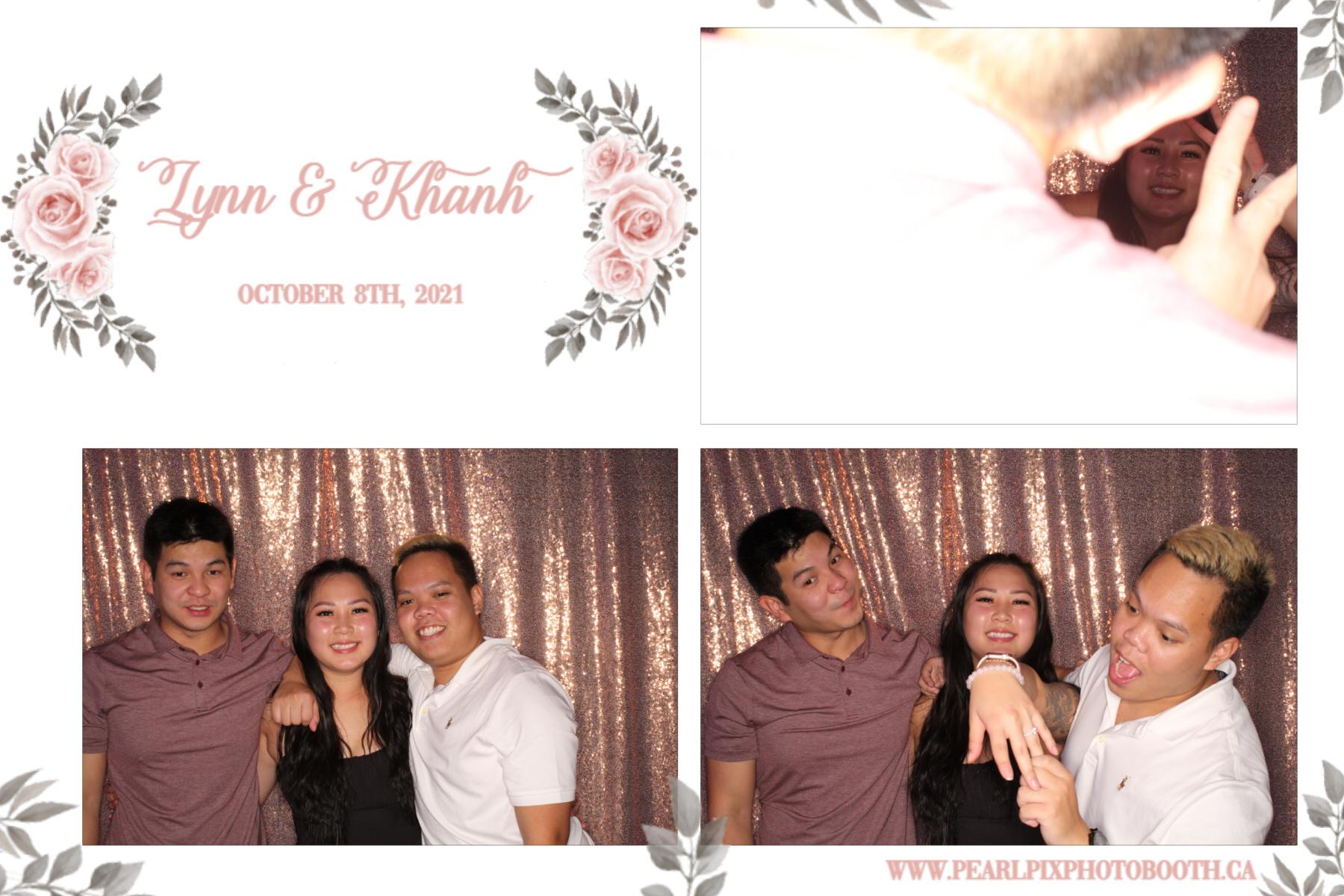 Lynn _ Khanh Engaged_63