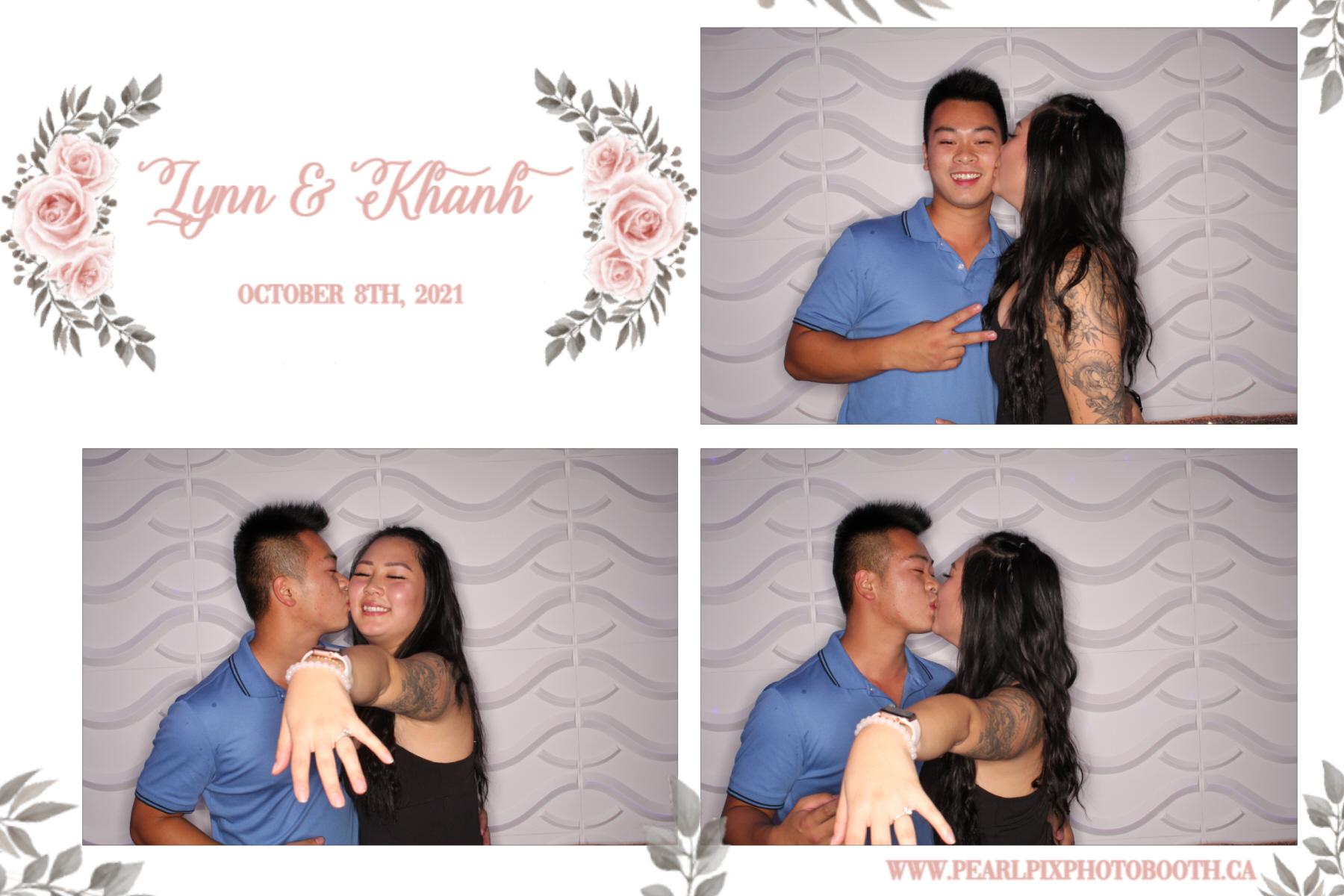Lynn _ Khanh Engaged_70